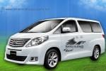 Rental Alphard Jogja, Sewa Mobil Jogja, Rental Mobil Di Yogyakarta, Sewa Mobil Di Jogja Murah, Sewa Mobil Murah Jogja