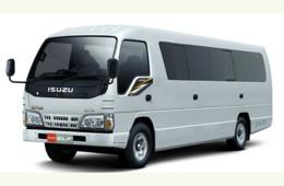 Rental Mobil Yogyakarta Matik Manual