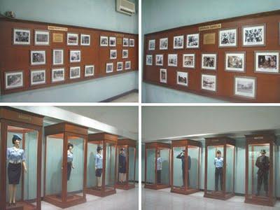 Museum Dirgantara Jogja