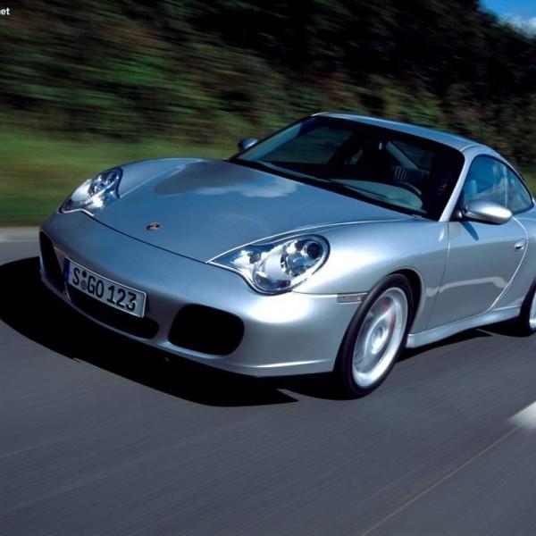 mobil Porsche mobil Porsche
