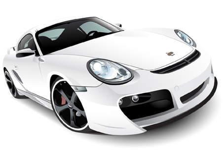 Rental Mobil Pariwisata Jogja on Mobil Porsche   Sewa Mobil Jogja   Rental Mobil Jogja   Sewa Mobil