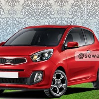 Sewa Picanto Jogja : Kia All New 2018 Manual Matic			No ratings yet.
