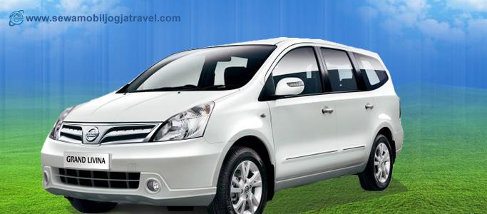 Rental & Sewa Mobil Jogja | Hotel | Bus Bis Pariwisata | Jasa Angkut