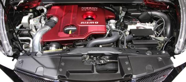 Sewa Nissan Juke Di Jogja