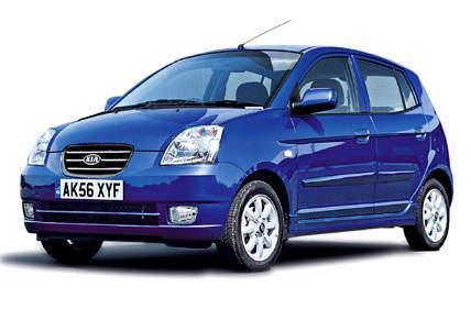 Harga Rental Mobil Jogja on Sewa Mobil Jogja   Rental Mobil Yogyakarta   Rental Mobil Jogja