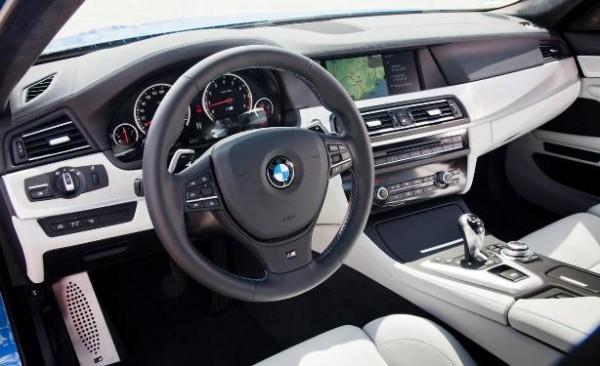 2013 bmw m5 steering wheel rental mobil yogyakarta