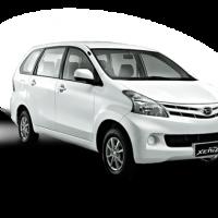 Sewa Mobil Xenia Jogja on Armada   Sewa Mobil Jogja   Rental Mobil Jogja   Sewa Mobil Yogyakarta