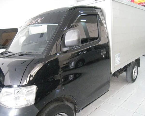 Daihatsu Grand Max Box RENTAL MOBIL YOGYAKARTA MURAH
