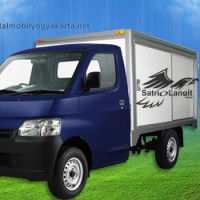 Harga Sewa Mobil Box Jogja : Gran Max & Wings Box AC			No ratings yet.