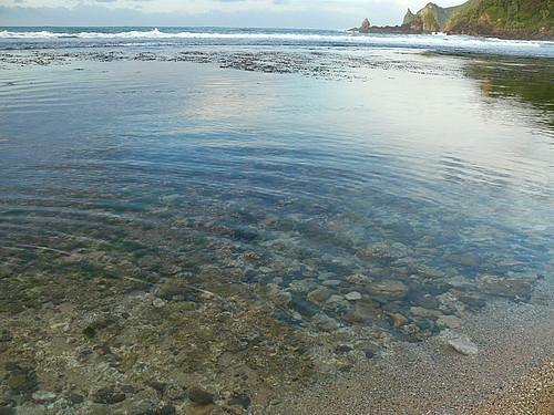 Paket Wisata Pantai Wediombo