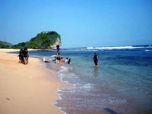 paket wisata yogyakarta Rp150.000,-