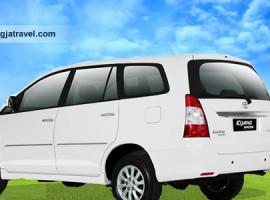 Rp.50Rb Rental Sewa Innova Jogja Mobil NEW 2017 Reborn