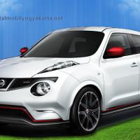 Sewa Juke Jogja : Mobil Nissan All New 2015No ratings yet.