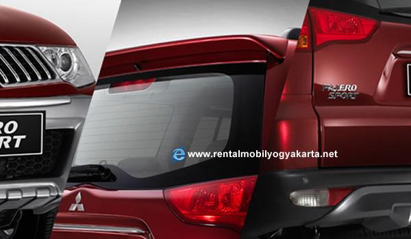 , Sewa Mitsubishipejero Yogyakarta, Rental Mitsubishi Pajero Jogja, Rental Pajero Yogyakarta,