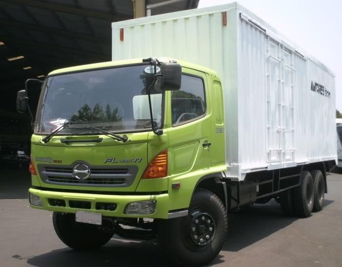 Truk Box 2 Sewa Truk Box Jogja rental mobil yogyakarta, sewa mobil yogyakarta