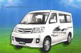 Rental Mobil Jogja Harian Mingguan Bulanan