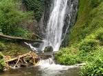 Air Terjun Coban Rondo7 Malang Tour