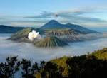 Bromo sunrise Bromo Tour