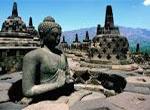 Candi Borobudur2 Jogja Tour