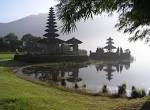 Danau Bedugul2 Bali Tour