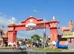 Desa Wisata Kasongan1 Jogja Tour