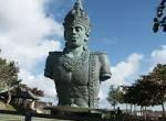 Garuda Wisnu Kencana2 Bali Tour