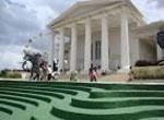 Jatim Park 21 Malang Tour