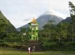 Kaliurang1 Jogja Tour
