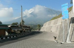 Ketep Pass			No ratings yet.