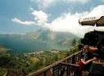 Kintamani5 Bali Tour