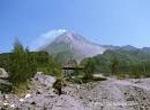 Lava Tour Kali Adem