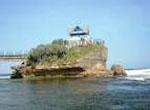 Pantai Kukup1 Jogja Tour