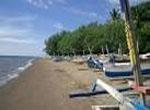Pantai Lovina5 Bali Tour