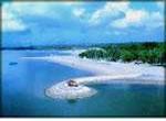 Pantai Sanur4 Bali Tour
