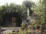 Goa Ratu Rosario Wisata Rohani