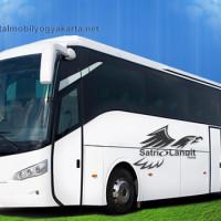 Sewa Bus Pariwisata Jogja : Rental Bis Rp 75RbNo ratings yet.