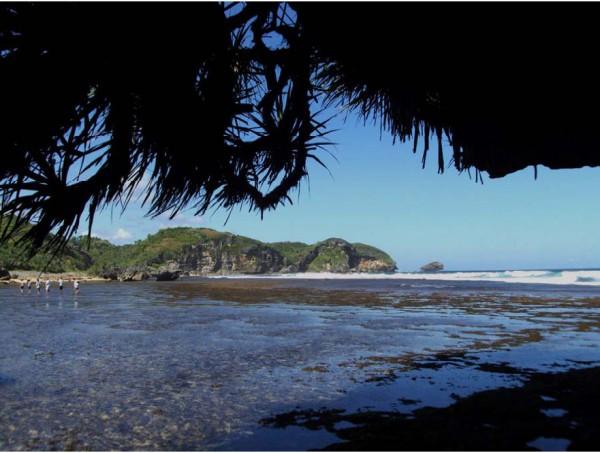 Pantai Drini
