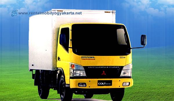 sewa truk jogja, sewa truk box yogyakarta, sewa truk box jogja, sewa dump truck yogyakarta,