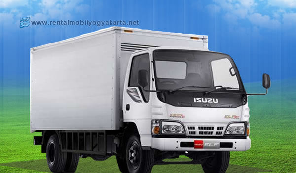 rental dump truk jogja, rental dump truck yogyakarta, sewa truk engkel jogja,