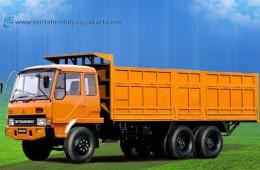 Jasa Pindahan Jogja : Angkutan Barang Rp.150Rb