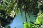 Wisata Sri Gethuk Gunung Kidul