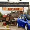 Rental Mobil Jogja Babarsari