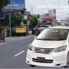 Rental Mobil Jogja Jalan Kaliurang