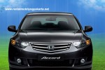 Sewa Accord Jogja, Rental Accord Jogja, Sewa Accord Jogja,