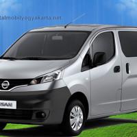 Sewa Evalia Jogja : Rental Mobil Nissan terbaru 2018No ratings yet.