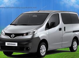 Sewa Evalia Jogja : Rental Mobil Nissan terbaru 2017