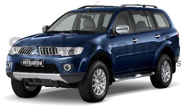 Sewa Mobil Jogja Bulanan, Rental Mobil Jogja Bulanan