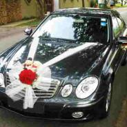 Sewa Mobil Pernikahan Jogja Manten Pengantin