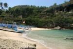 Pantai Gunung Kidul Baru, Pantai Gunung Kidul Jogja, Pantai Gunung Kidul Penginapan, Pantai Gunung Kidul Yang Paling Bagus,