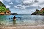 Pantai Di Wonosari Gunungkidul, Pantai Di Kabupaten Gunung Kidul, Pantai Di Wilayah Gunung Kidul,